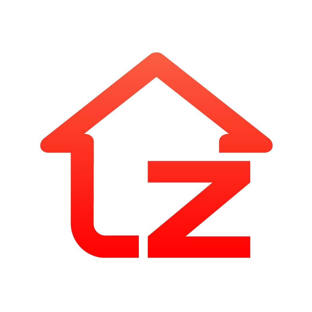 logo 标识 标志 设计 矢量 矢量图 素材 图标 1034_1034