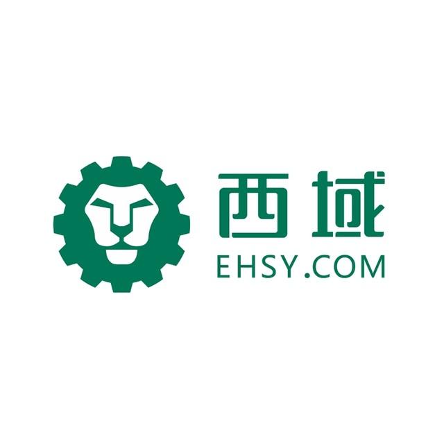 西域网(ehsy)是一家专注于工业品的b2b电子商务平台,提供五金,机电