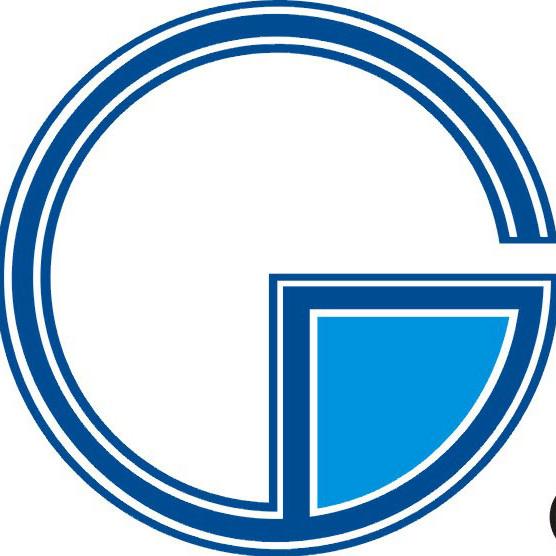 logo logo 标志 设计 矢量 矢量图 素材 图标 556_556