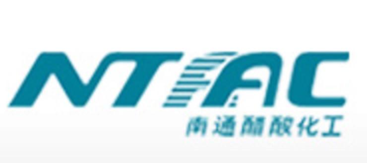logo logo 标志 设计 矢量 矢量图 素材 图标 740_328