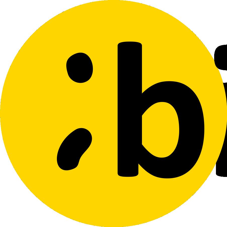 logo 标识 标志 设计 矢量 矢量图 素材 图标 902_902