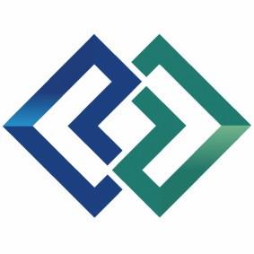 logo logo 标志 设计 矢量 矢量图 素材 图标 283_283