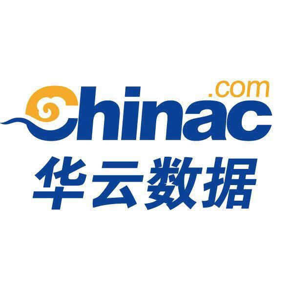 logo logo 标志 设计 矢量 矢量图 素材 图标 596_596