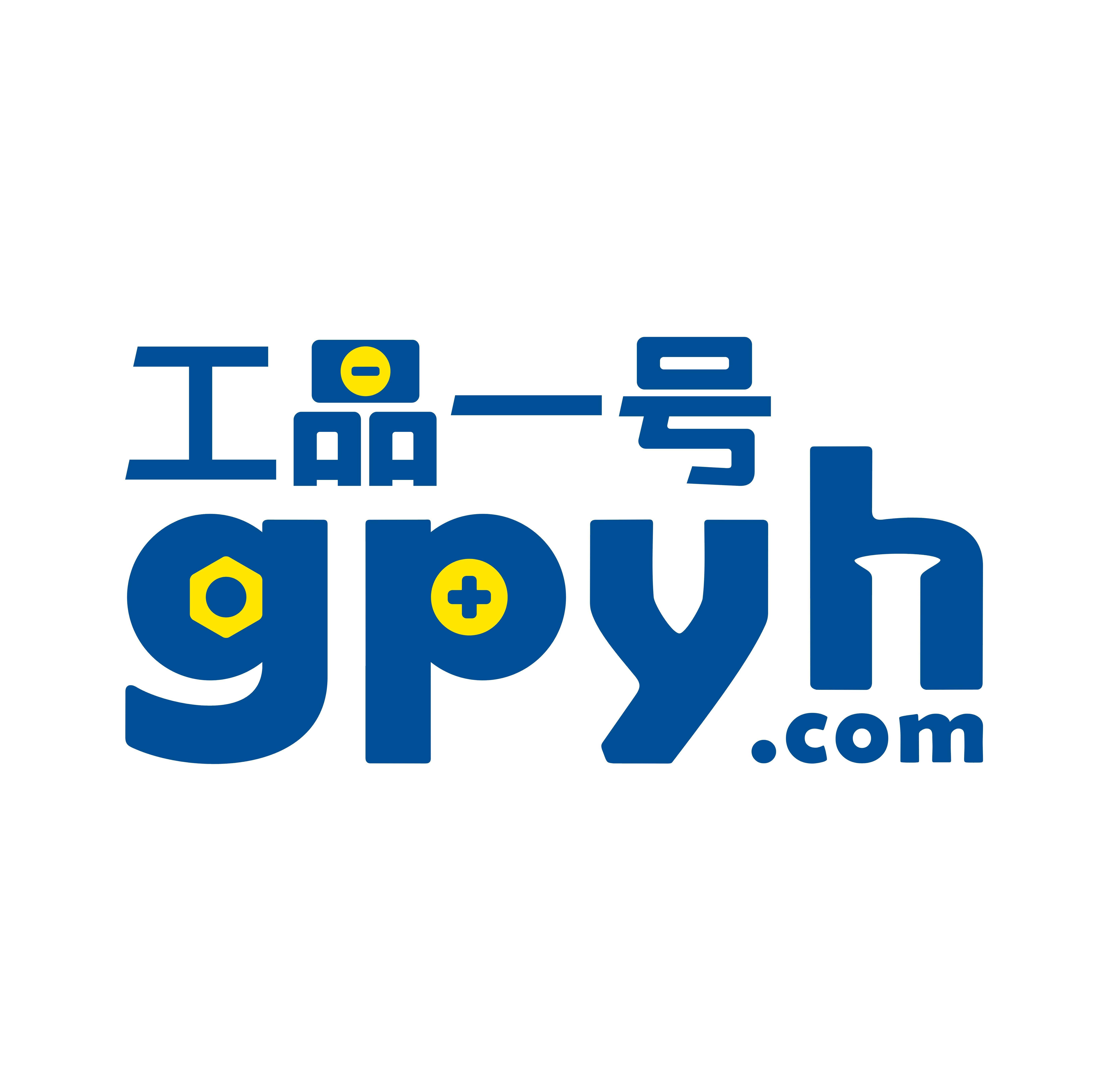 logo logo 标志 设计 矢量 矢量图 素材 图标 6552_6508