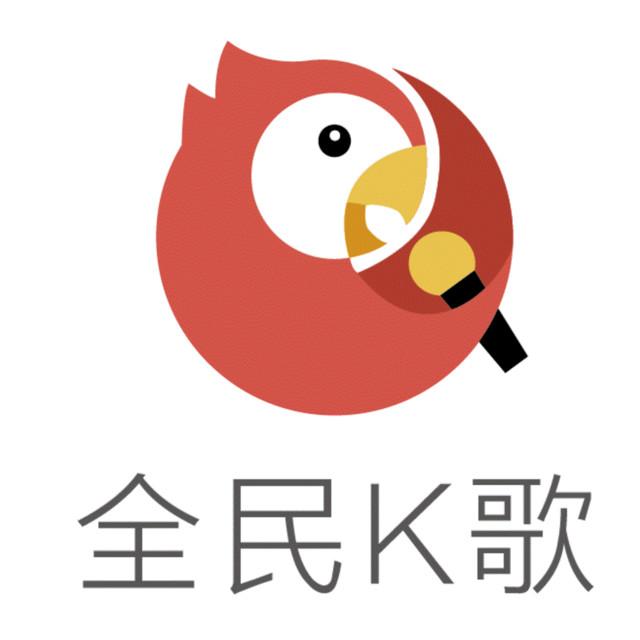 logo logo 标志 动漫 卡通 漫画 设计 头像 图标 640_640