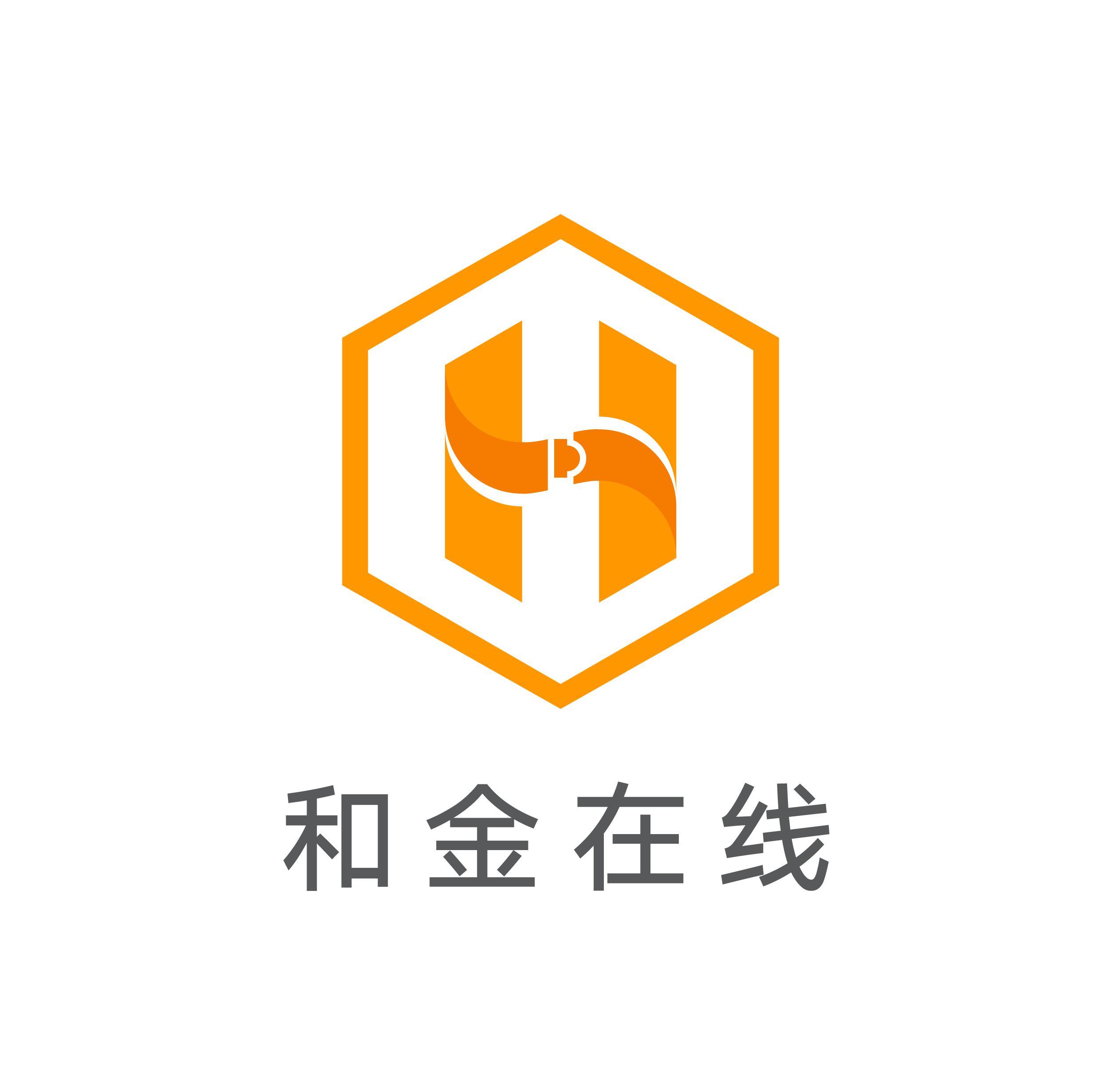 logo logo 标志 设计 矢量 矢量图 素材 图标 2477_2460