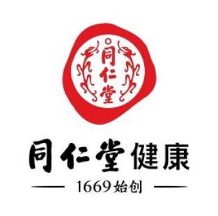 北京同仁堂健康药业股份有限公司