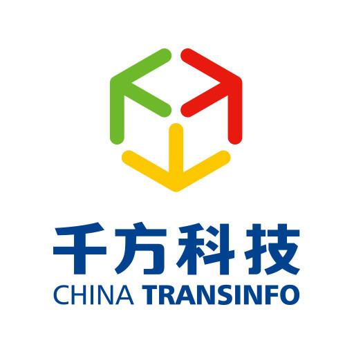郑州天迈科技股份有限公司