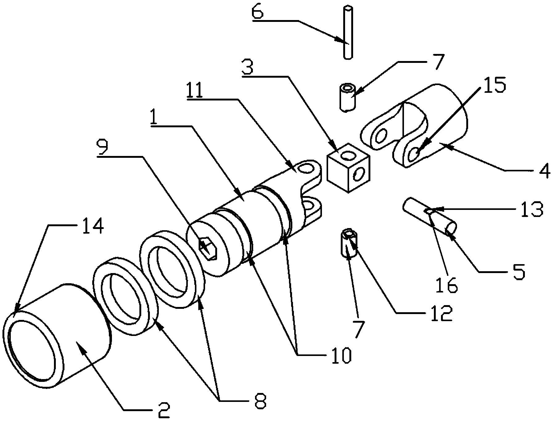 cn107160320a_一种螺丝刀转向器在审