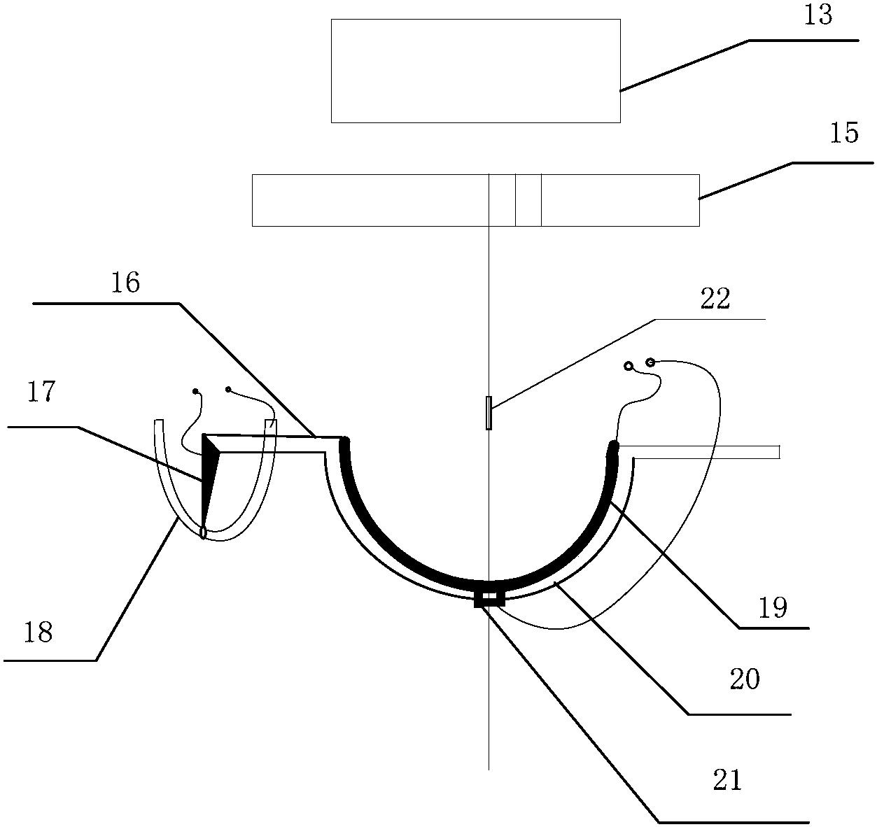 简笔画 设计图 手绘 线稿 1253_1182