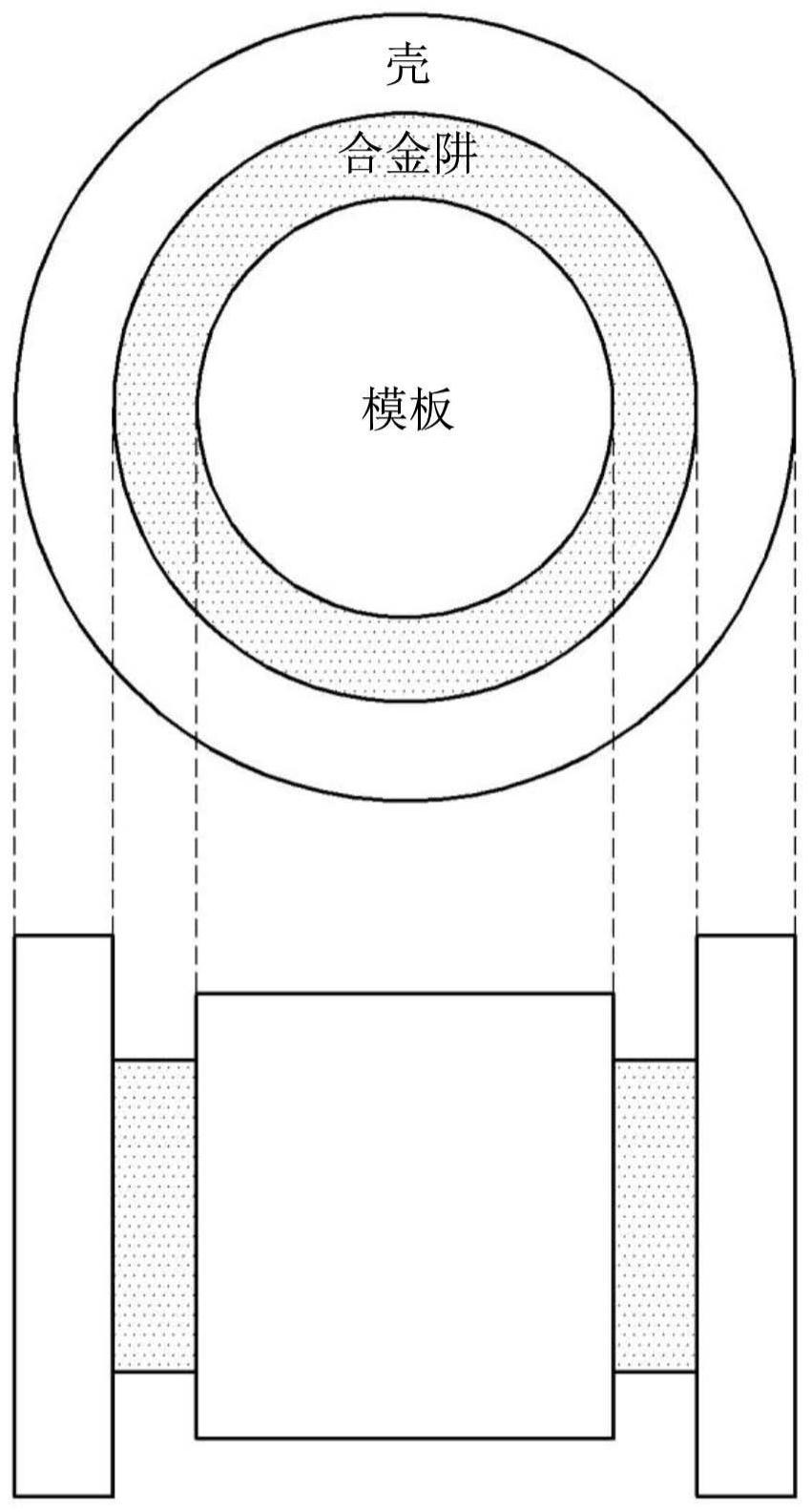 量子点、包括量子点的量子点聚合物复合物和显示装置