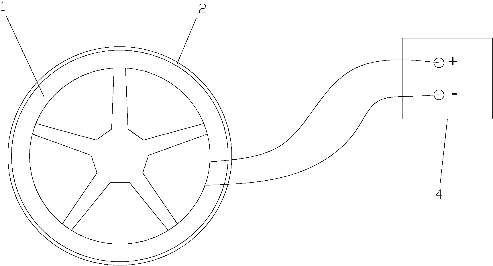 简笔画 设计图 手绘 线稿 1721_928
