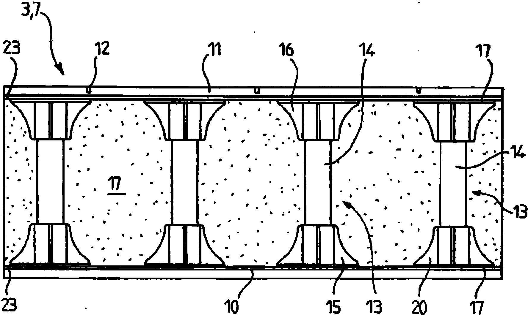 cn105874261b_用于给储液罐隔热的自承式箱结构有效