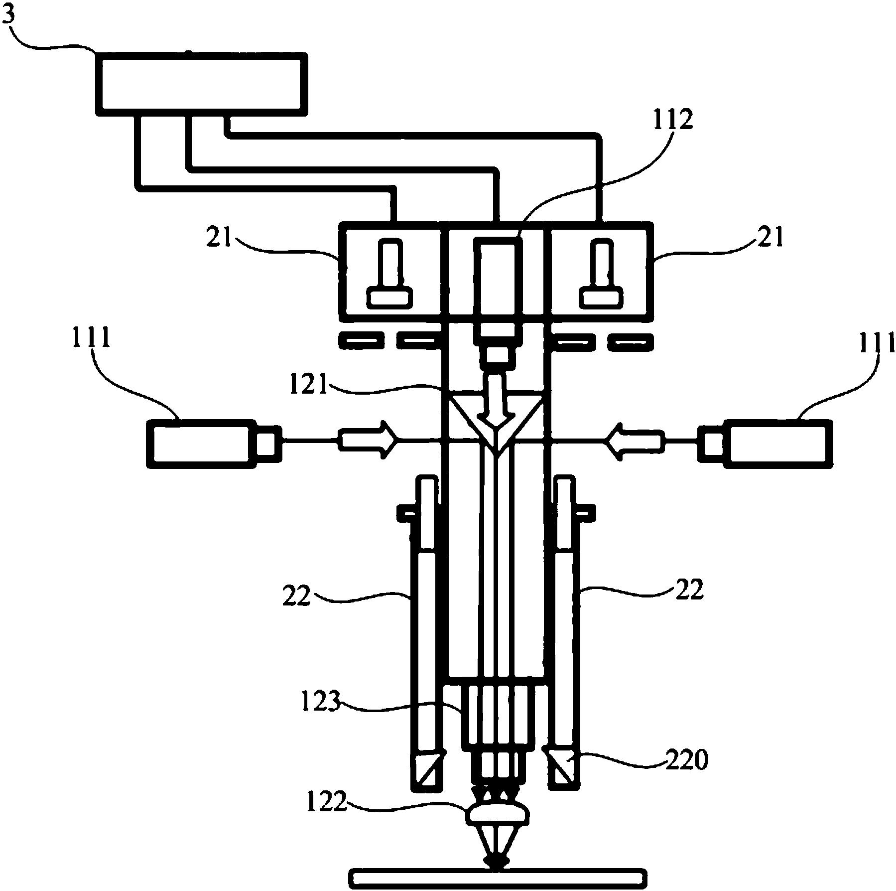 电路 电路图 电子 工程图 平面图 原理图 1799_1788