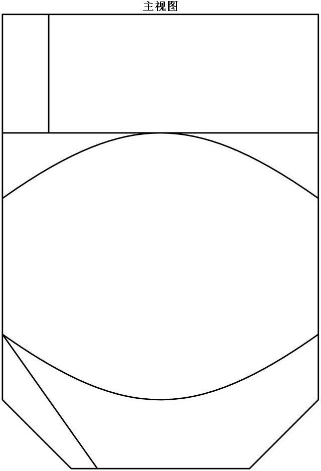 简笔画 设计 矢量 矢量图 手绘 素材 线稿 640_939 竖版 竖屏
