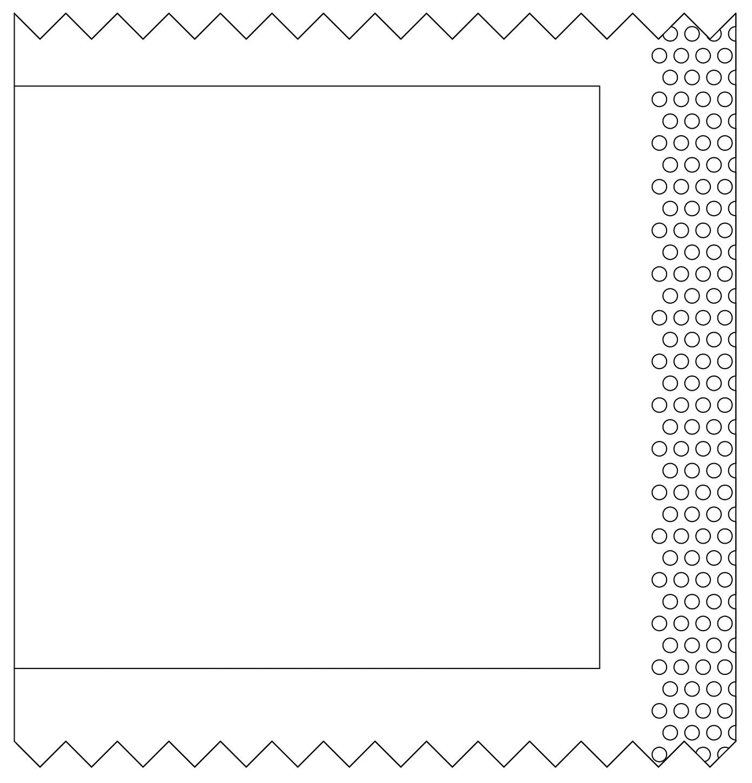 ppt 背景 背景图片 边框 模板 设计 相框 1390_1449