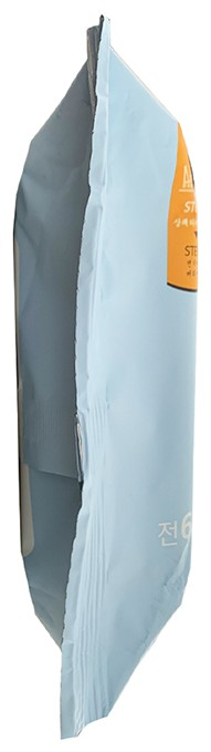 湿厕纸包装袋