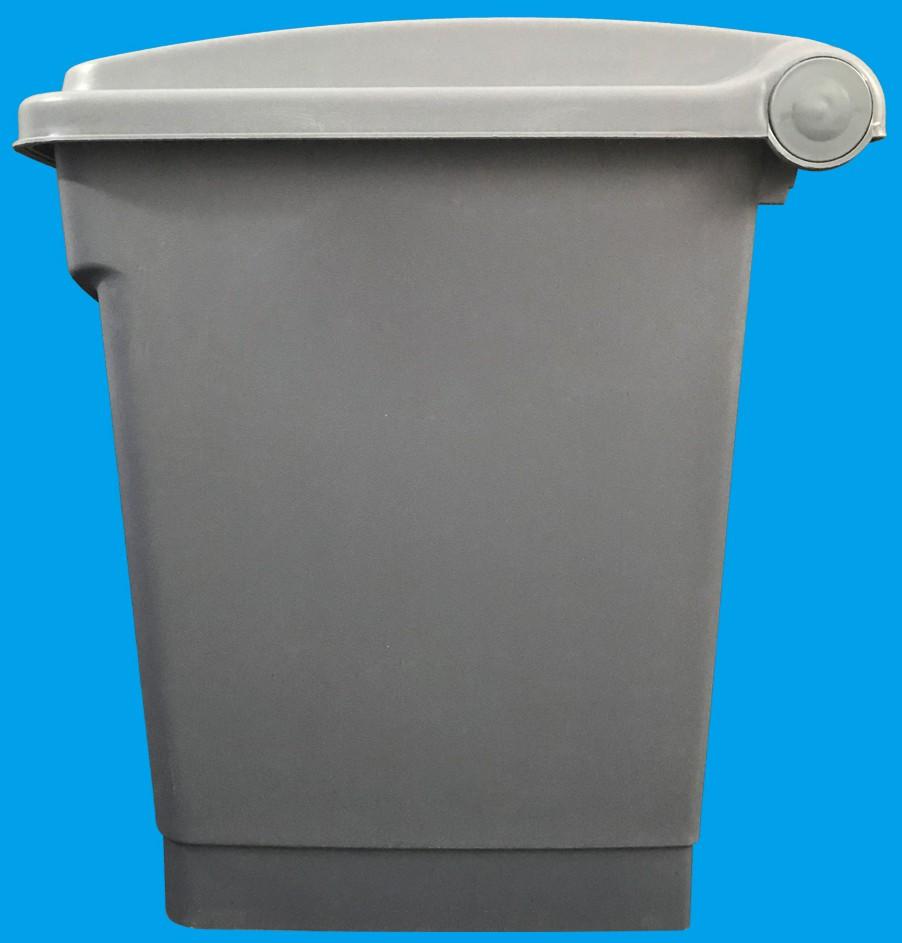垃圾桶(1)