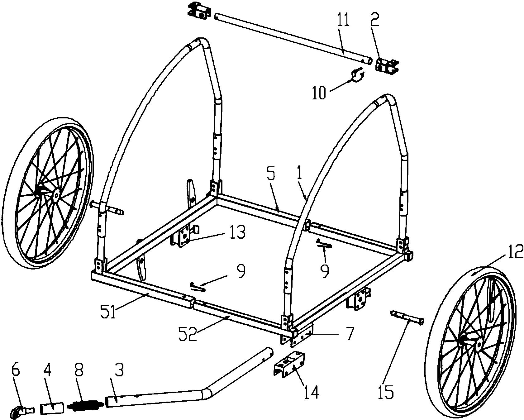 工程图 简笔画 平面图 设计图 手绘 线稿 1682_1348