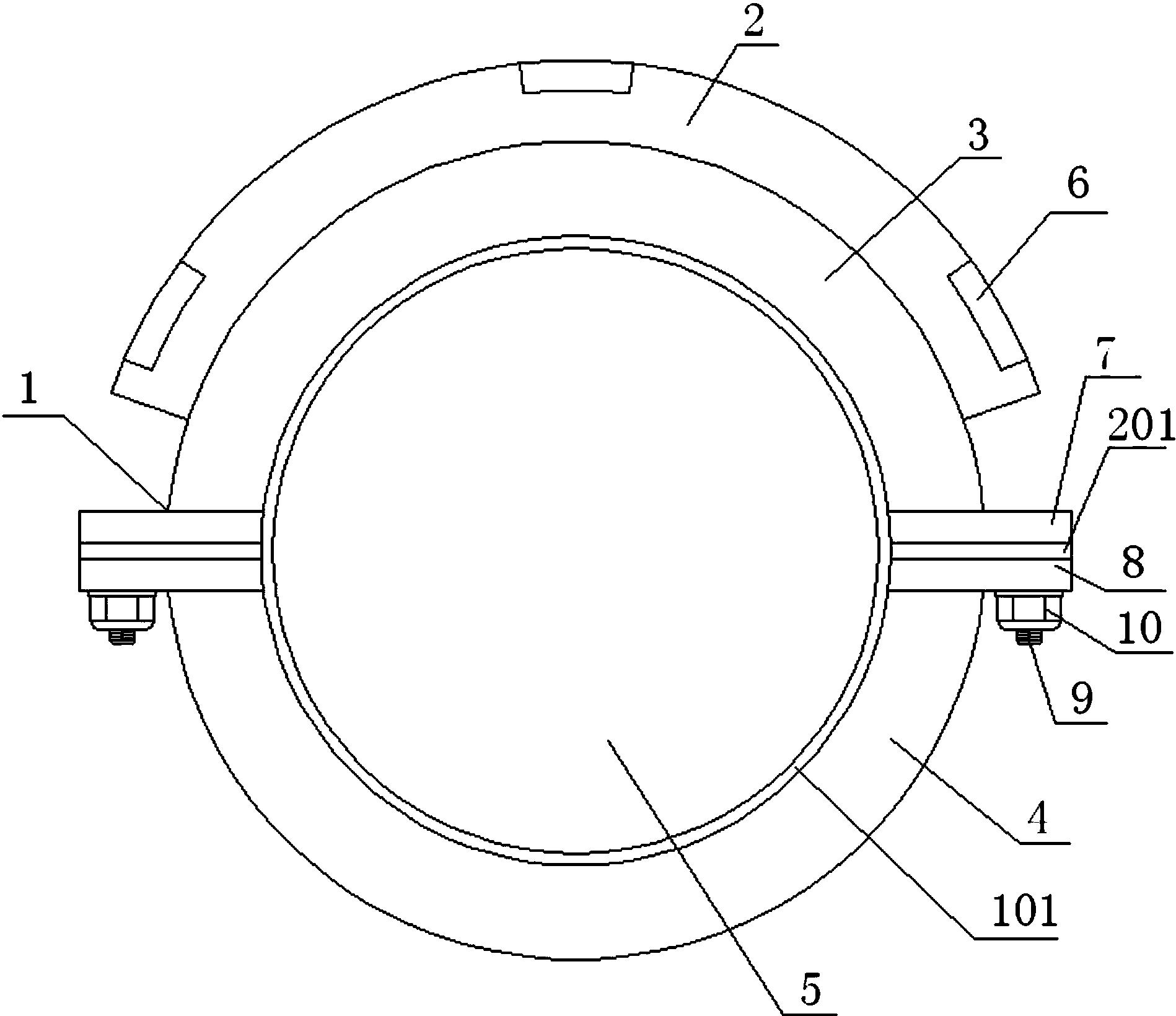 工程图 平面图 设计 矢量 矢量图 素材 1898_1640