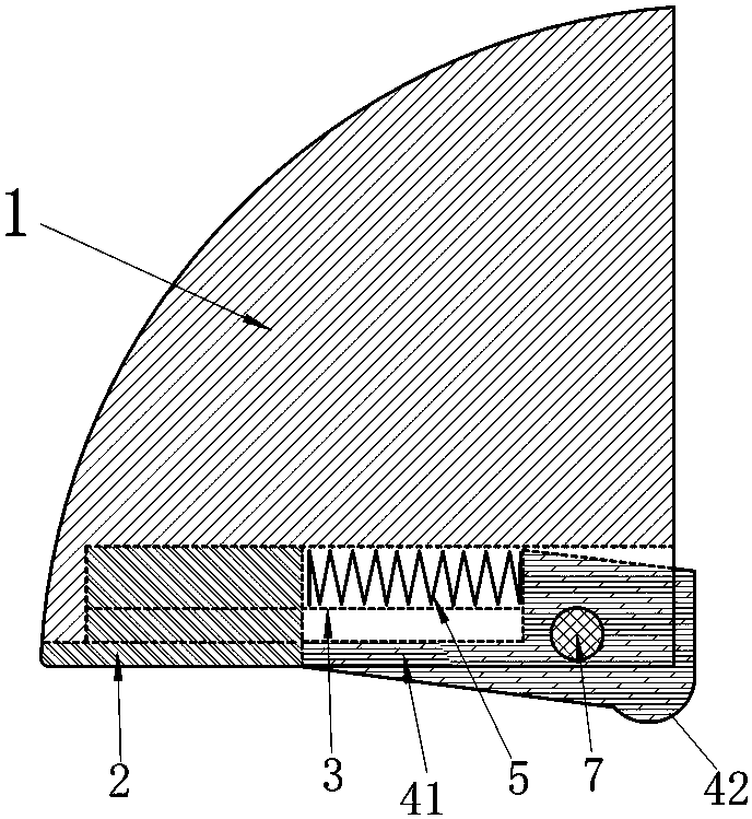 农村房屋排线设计图