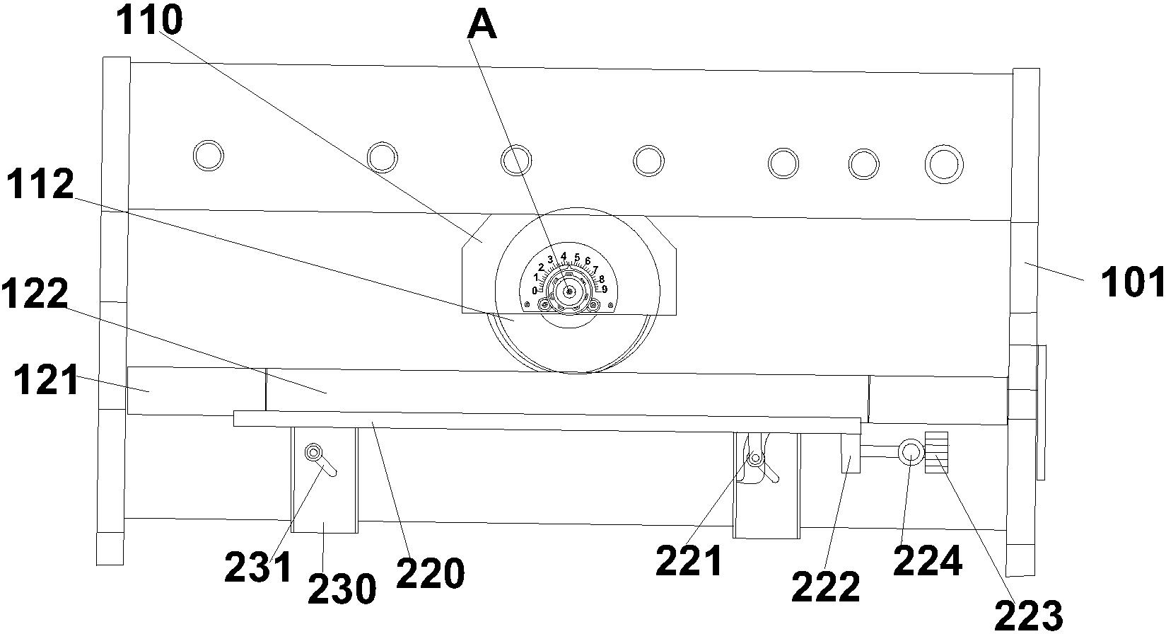 电路 电路图 电子 户型 户型图 平面图 原理图 1649_896