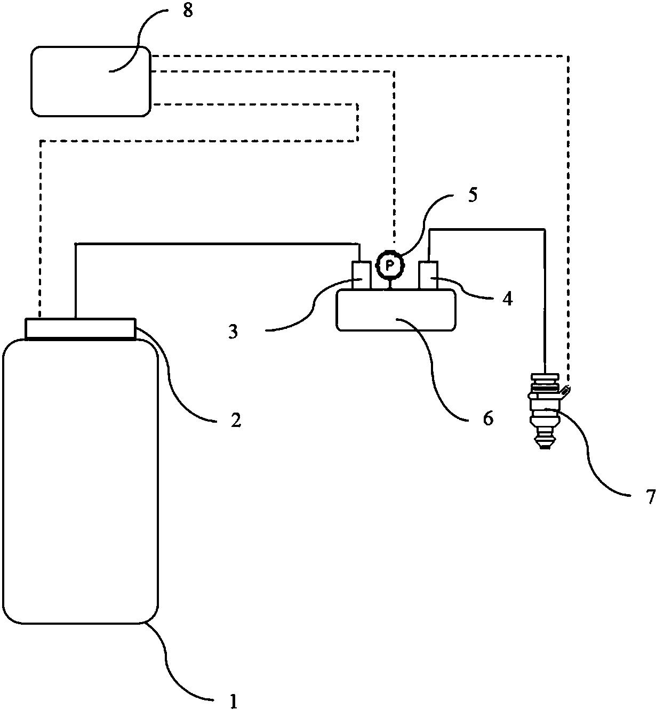 电路 电路图 电子 原理图 1230_1332