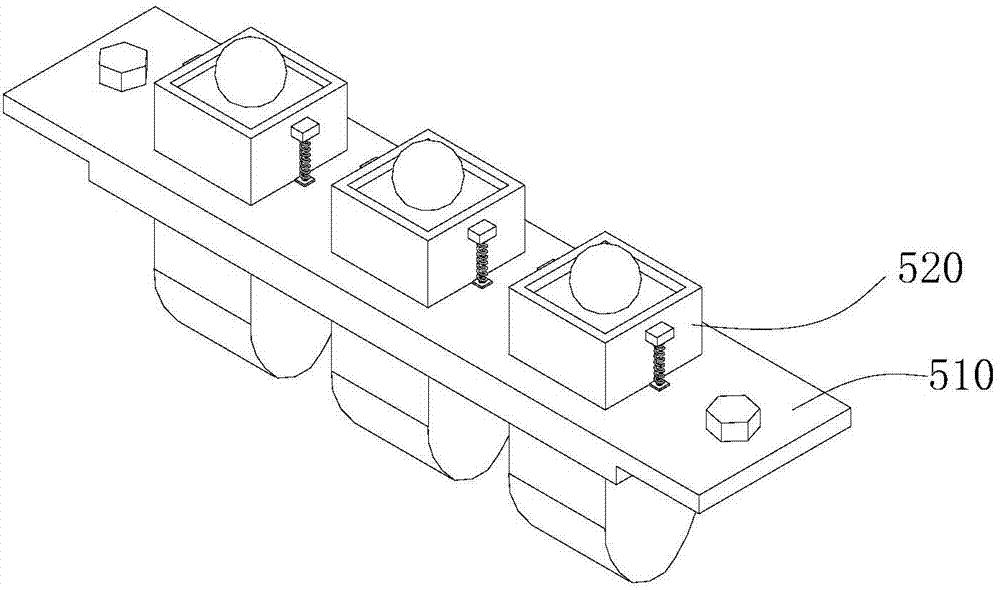cn208181700u_木板储漆结构有效