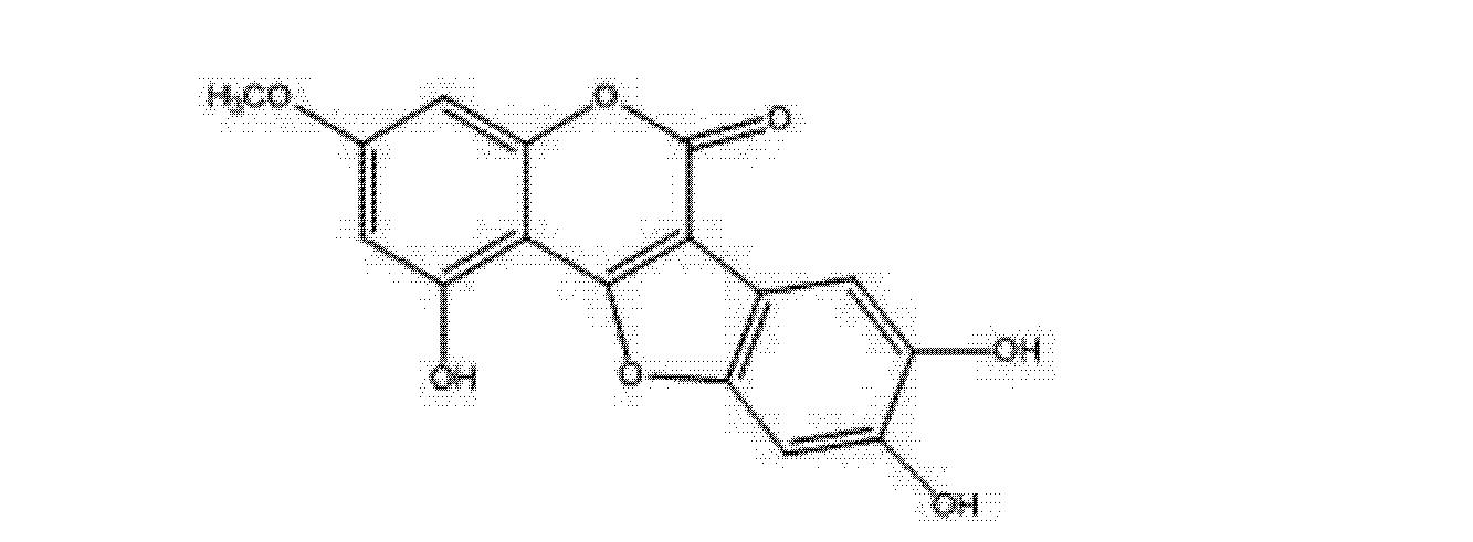 Figure CN103804387AD00031