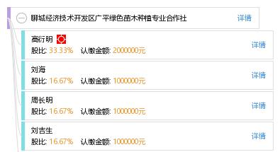 广平gdp_快来看看2018年邯郸各县市区GDP数据广平排第几